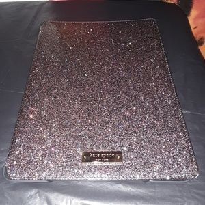Kate spade tablet cover